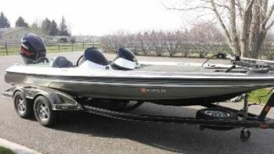 Looking for a used boat? See our classifieds