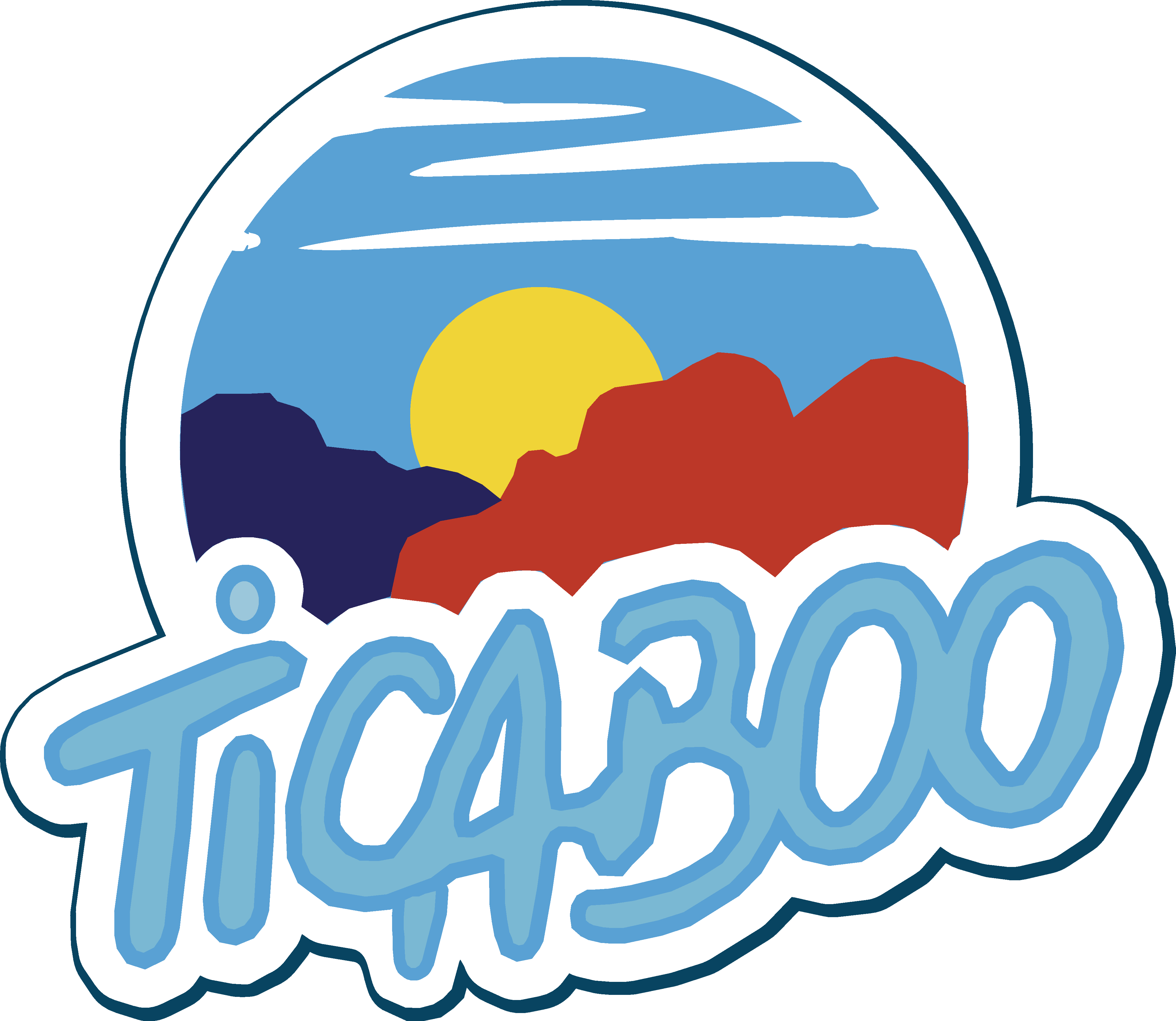 Ticaboo Resort